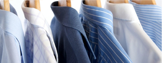 WindGap-Photo-DryCleaning